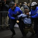 vid_dc_arrest_09334