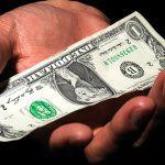 vid_dollar_bill