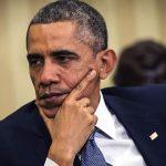 vid_obama_043234
