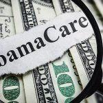 vid_obamacare_03234