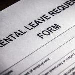 vid_parental_leave_form