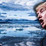 vid_trump_climate_32234