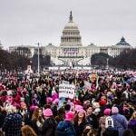 vid_womens_march