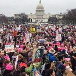 women_march