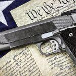 gun_rights_0342423