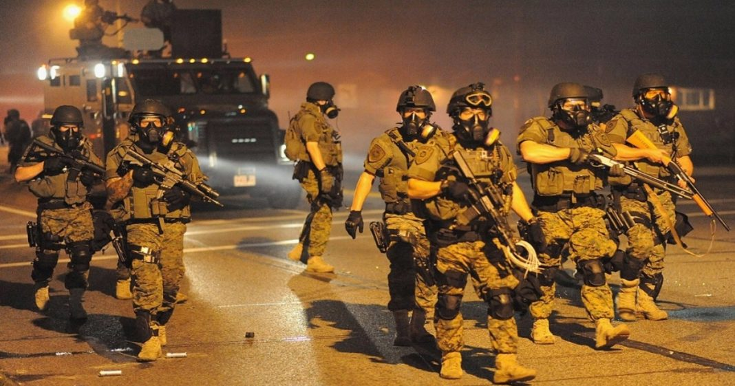Image result for national guard round up immigrants