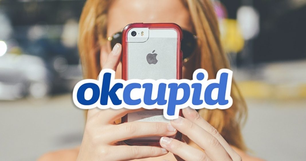 Avoid A Bipartisan Date Disaster: OKCupid Now Filters ...