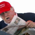 rs trump reading