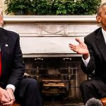 trump_obama_032