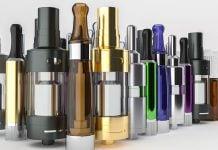 E-cigarettes and Big Tobacco