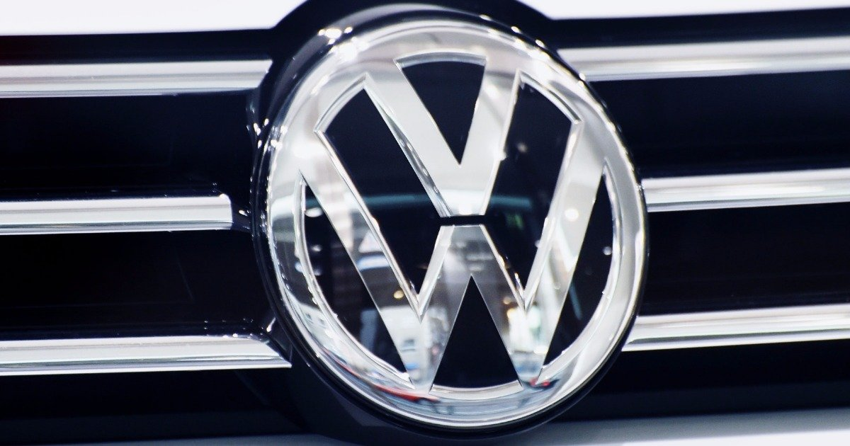 Volkswagen sentenced for $2.8B in emissions scandal