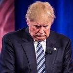 trump_tired_03234