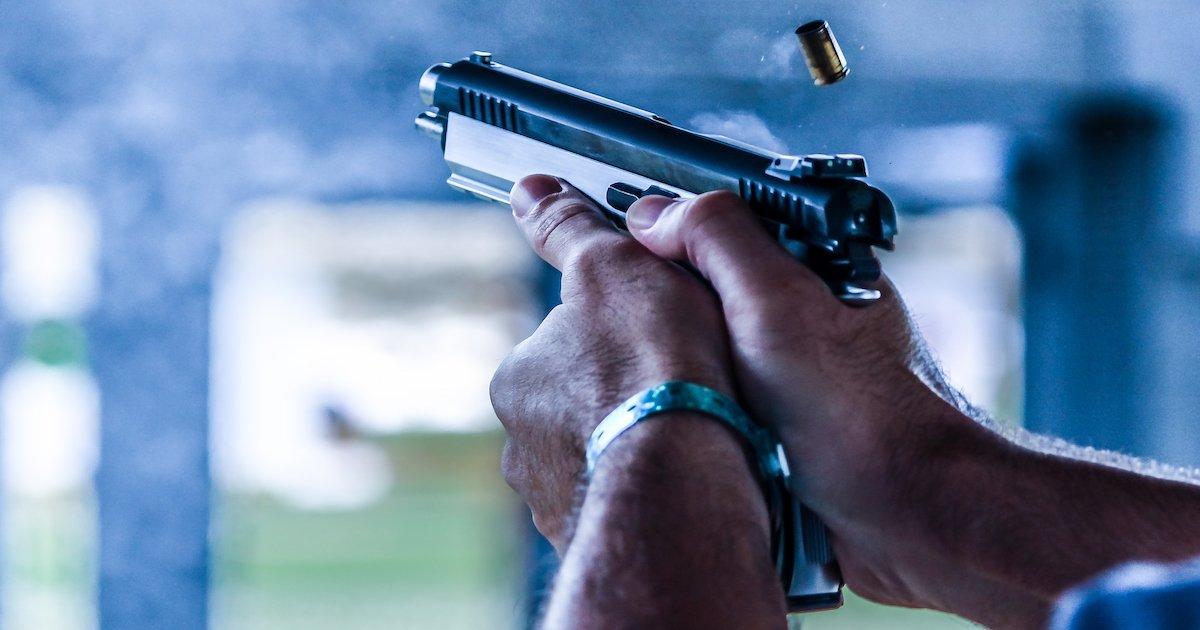 Pennsylvania Senate amends bill arming teachers ahead of anticipated final vote