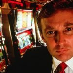 ROFWebsite_Casino