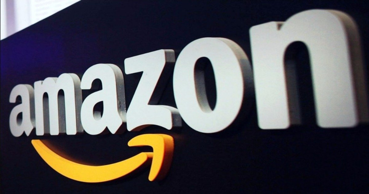 FTC investigating claims of misleading Amazon discounts