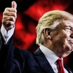 005 Trump Worst President
