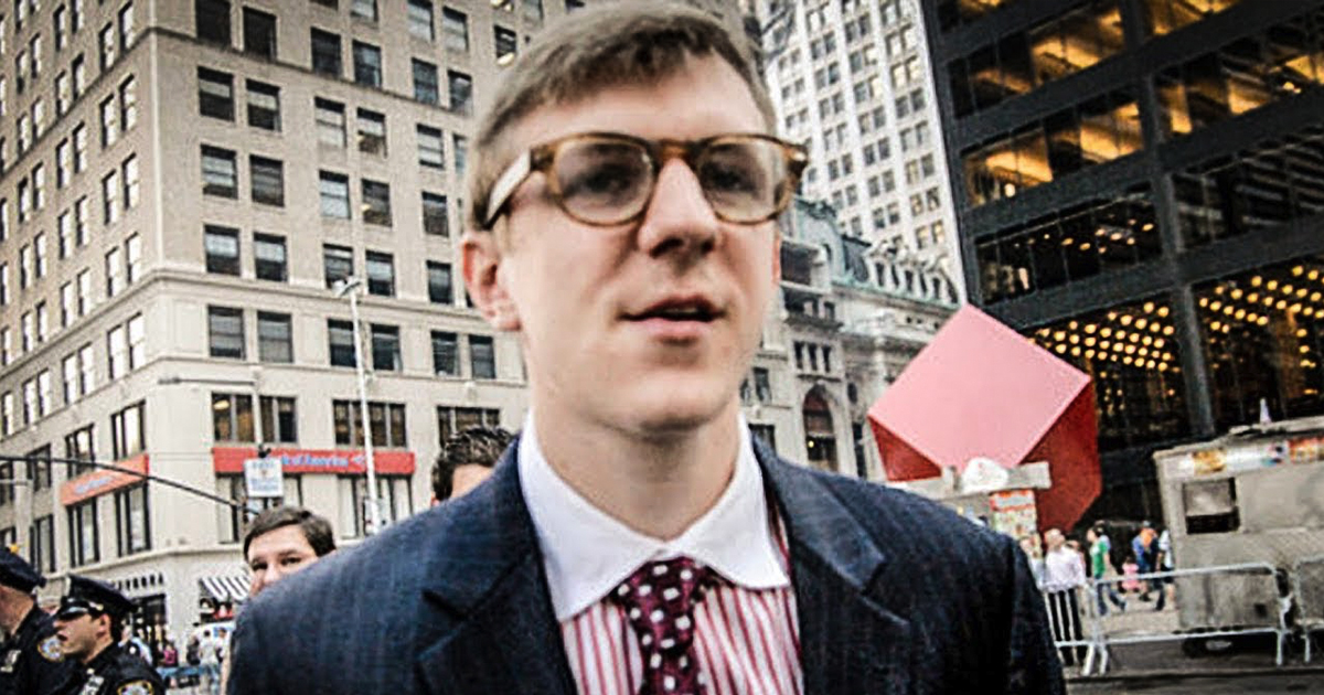 Home Media            