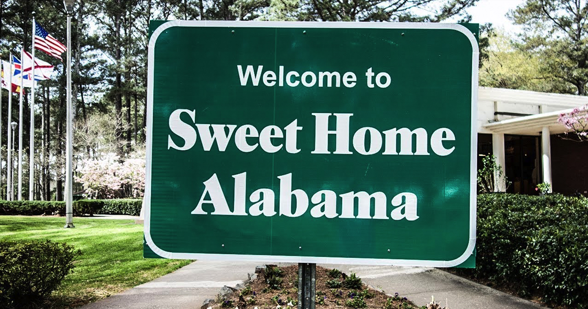 Alabama Has The Worst Poverty In Developed World According To UN - Where is poverty the worst in the world