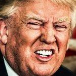 ROF_Trump