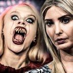 2018-01-04 Kellyanne Conway It Ivanka Trump