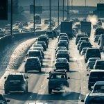 2018-04-26 Car Emissions