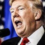 2018-09-12 trump-impeachment