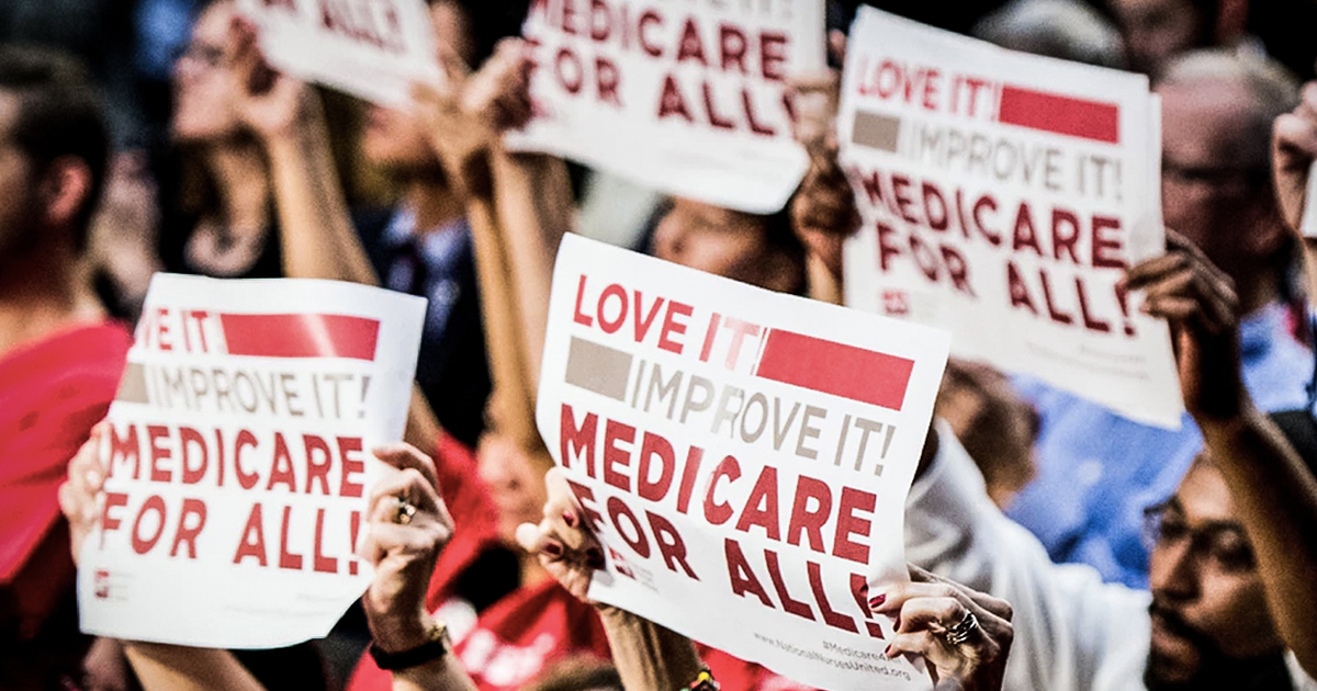2018-09-20 medicare-for-all