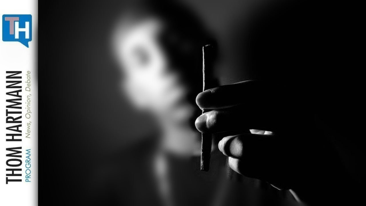 10 things to consider BEFORE you date a drug dealer
