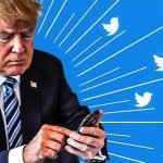 ROF_TrumpTwitter