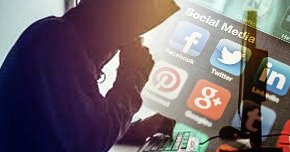 2018-10-01 social-media