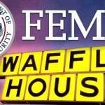 ROF_WaffleHouse