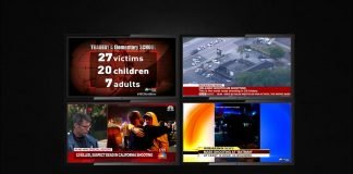 Abby Martin - Show - The Ring of Fire Network