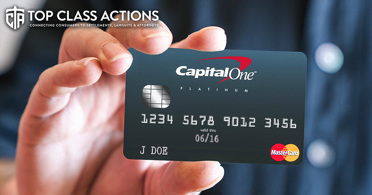 capital one credit card pay billsмигкредит сайт контакты