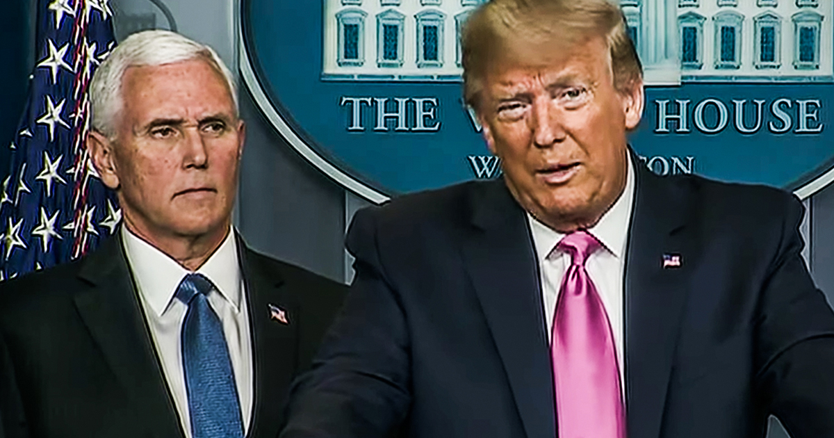 Image result for Mike Pence