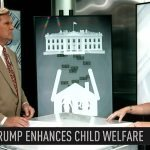 AL_ROF_ChildWelfare
