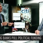 AL_ROF_BankFunding
