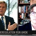 AL_ROF_Deregulation