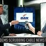 ROF_CableNews