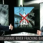 ROF_Fracking