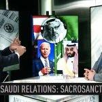 ROF_Saudi