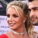 ROF_BritneySpears