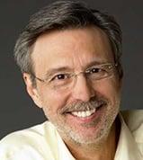 Thom Hartmann 2