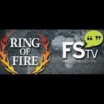 Tonight FreeSpeechTV