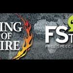 Tonight FreeSpeechTV 2