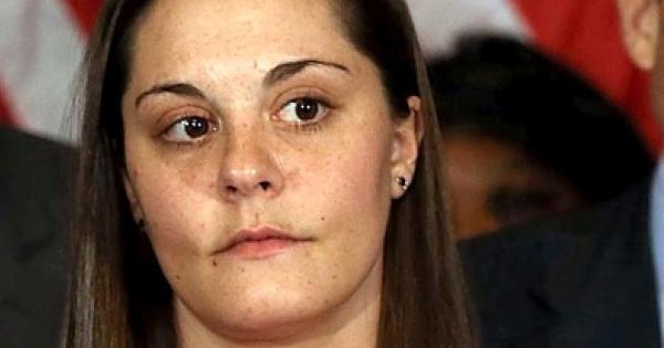 Relative of Sandy Hook Victim: Carson is 'Morally Bankrupt'