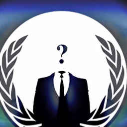 Anonymous Steps Up Its Actions and Threats Against the KKK in Ferguson