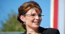 Palin's Domestic Abusing Son Never Saw Combat: PTSD Excuse Is More Political BS