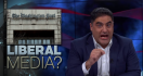"TYT Cenk Uygur Explains Why ""Liberal Media"" is a Myth"