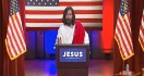 This Kimmel Skit Shows Us What Brutal Freaks the GOP Has Become