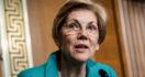 Bankers Warn Dems To Shut Elizabeth Warren Down